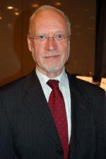 Hans-Jürgen-Mahnkopf