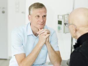 BPiK lädt zum Symposium Patientendialog ins Ortenau Klinikum