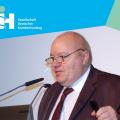 41. Deutscher Krankenhaustag im Rahmen der Medica